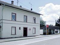 Bahnhof Theisbergstegen2.JPG