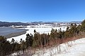 Baie-Saint-Paul 2016 02.JPG