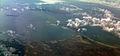 Baie de Quiberon.jpg