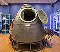 Baikonur Cosmodrome IMG 2754 (37261707762).jpg