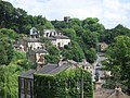 Baildon - Browgate from Baildon Bank - geograph.org.uk - 1389622.jpg