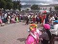 Baile de los Yumbos 08.jpg