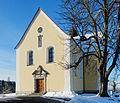 Baitenhausen-8928.jpg