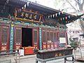 Baiyun Taoist Temple (23673415900).jpg