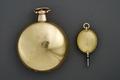 Baksida, Fickur J & L Leumas - Livrustkammaren - 59569.tif