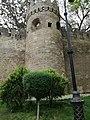 Baku 20170506 120309.jpg