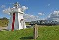 Balache Point Lighthouse.jpg