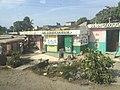 Balan, Cap-Haitien, Haiti - panoramio (1).jpg