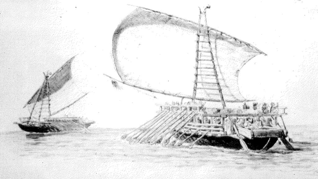 1024px-Balangingi_Garay_ships_by_Rafael_Monle%C3%B3n_%281890%29.png