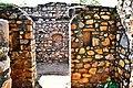 Balban Khan's Tomb ag012.jpg