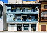 Balcones de la Avenida Maritima - Santa Cruz de La Palma 10.jpg