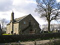 Baldernock Church from the road.jpg