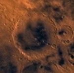Baldet - Syrtis Major MC-13 (cropped).jpg