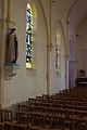 Ballancourt-sur-Essonne IMG 2324.jpg