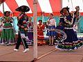 Ballet Folklorico Imagenes Mexicanas (2697081252).jpg