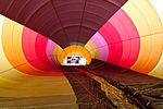 Ballonfahrt Köln 2013 – Bodenstation – Impressionen vor dem Start und nach der Landung 30.jpg