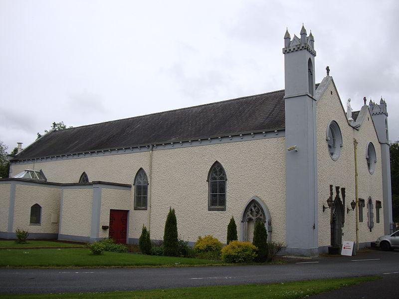 ByRoute 16 2 Co  Roscommon // Co  Sligo | Ireland Byways  | Page 6