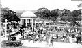 Balmoral Rotunda 1932.jpg