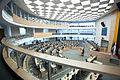 Baltijas Asamblejas 31.sesija Viļņā (8169464428).jpg