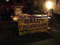 Balut stall by Ilpo's Sojourn in Eagle Rock, California.jpg