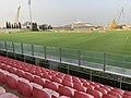 Balzan FC - Sliema Wanderers 79.jpg