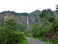 Bambarakanda Falls-Sri Lanka (1).jpg