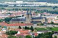 Bamberg, St. Michael, von der Altenburg gesehen-004.jpg