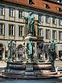 Bamberg-Maximiliansbrunnen-P8257223.jpg