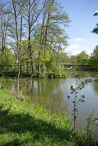 Bamberg Bughof Ludwig-Donau-Main-Kanal D-4-61-000-1520 004.JPG