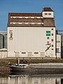 Bamberg Hafen 012053.jpg