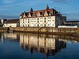 Bamberg Hafen Speicher 012007.jpg
