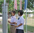 Ban Hat Suea Ten School 2010 03.JPG