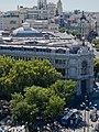 Banco de España - 01.jpg