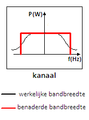 Bandbreedte.png