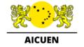 Bandeira da AICUEN.png