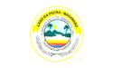 Bandeira de Lago da Pedra