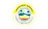 Bandeira de Lago da Pedra.png