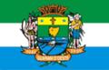 Bandeira do Município de Guarani d'Oeste.png