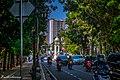 Bandung City 22.jpg