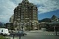 Banff Springs Hotel 04.jpg