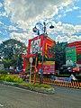 Bang Mego Market Centre - Curup, Rejang Lebong, Bengkulu.jpg