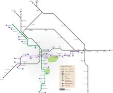 Budget pdf railway 2013-14