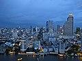 Bangkok, Oriental City - panoramio.jpg