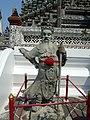 Bangkok Wat Arun P1130105.JPG