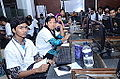 Bangla Wikipedia Workshop at MU, Sylhet103.JPG