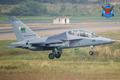 Bangladesh Air Force YAK-130 (14).png