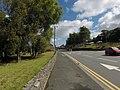 Bangor, UK - panoramio (29).jpg