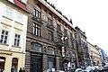 Banka (Nové Město) Na Příkopě 20.jpg