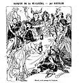 Banquet pour la Mi-Carême 1901.jpg