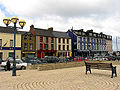 Bantry Town Centre - geograph.org.uk - 15175.jpg